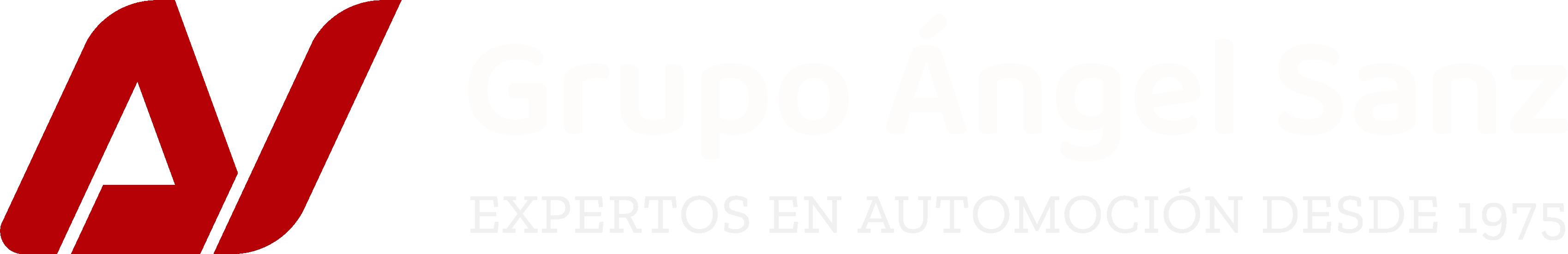 Grupo Ángel Sanz