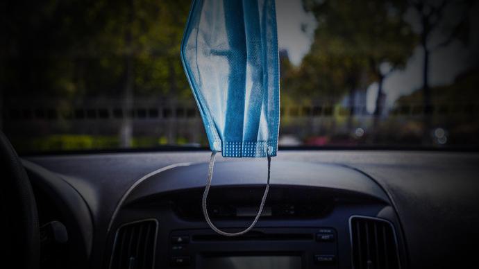 Poner coche a punto en Arganzuela